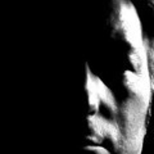Ian Marrey's avatar