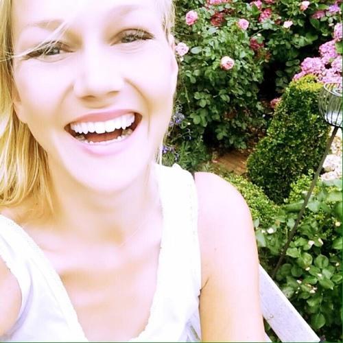 MissMelli's avatar
