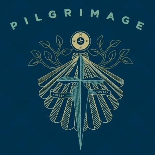 Pilgrimage | Steve Bell's avatar