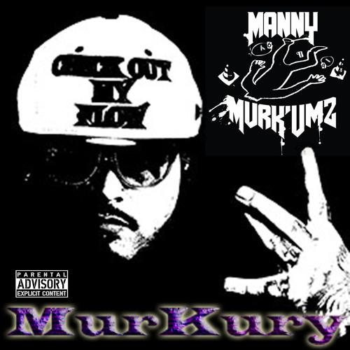 Manny Murkumz Baybee's avatar