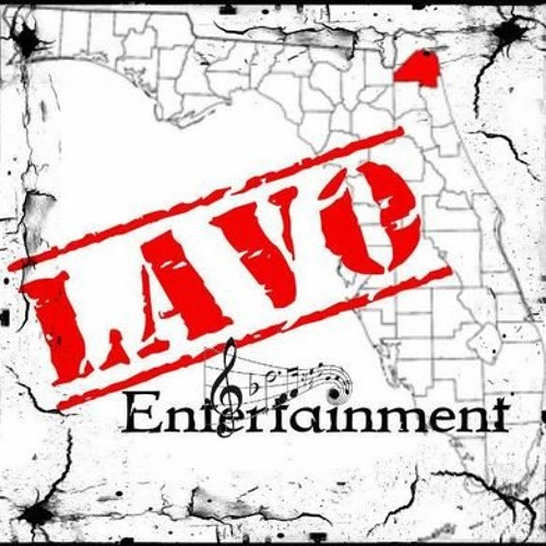 Lavo Entertainment's avatar