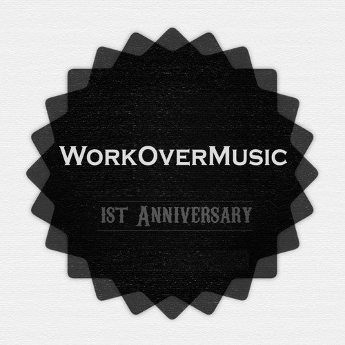 WorkOverMusic's avatar