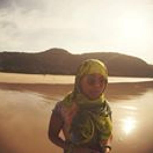 Inge Aya van Diemen's avatar