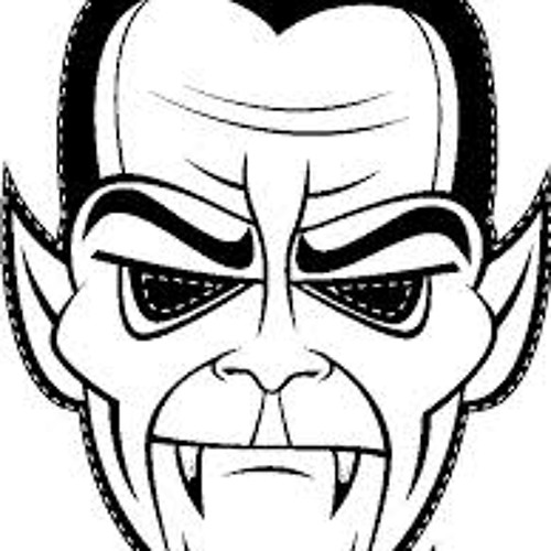 The BossVamp's avatar