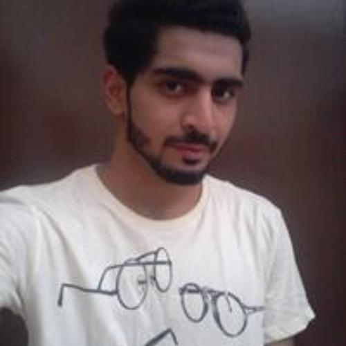 Awais Shahid 10's avatar