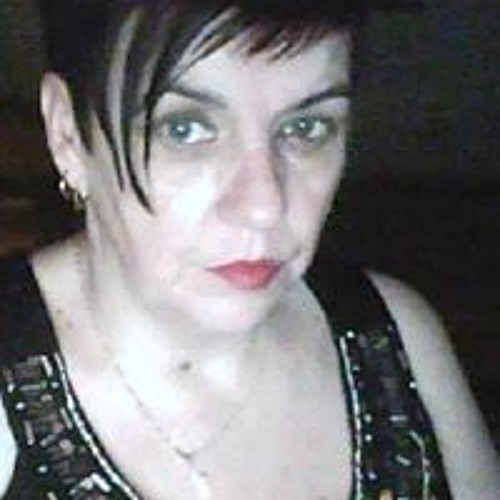 Janny Koenes's avatar