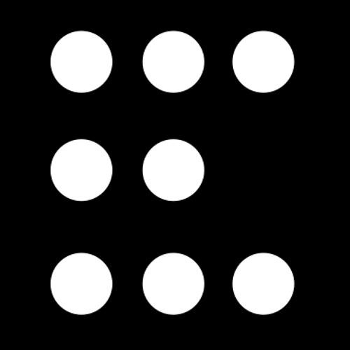 Ensemble Records's avatar
