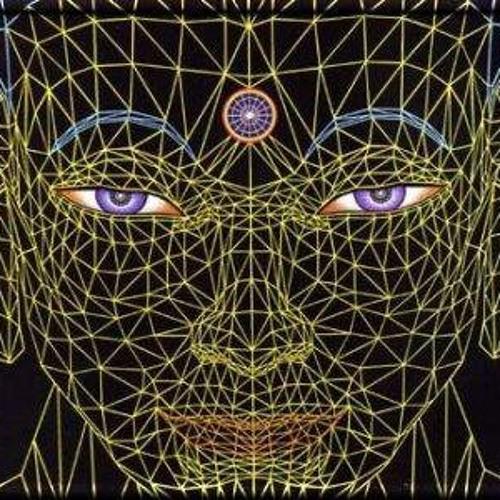DJ Askain's avatar