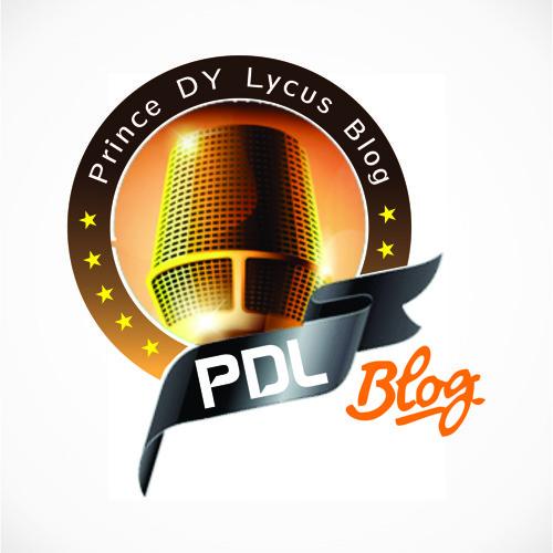 Prince Dy LYCUS Blog's avatar