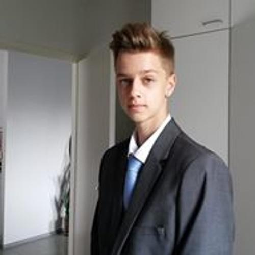 Martin Härkönen's avatar