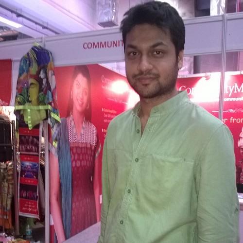 Sumit Agarwal 5's avatar
