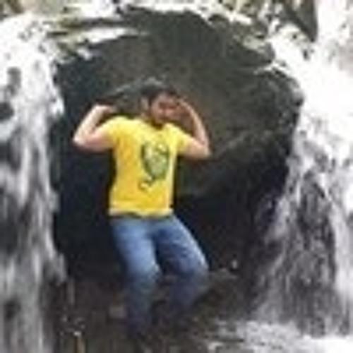 Sammi Malik 2's avatar