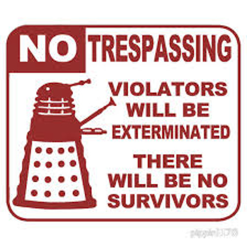 Official_Dalek's avatar