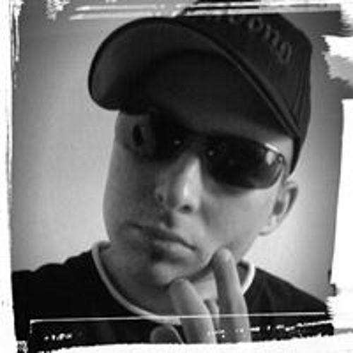 Flo Mit O's avatar