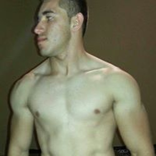 Jorge Fernandez 187's avatar