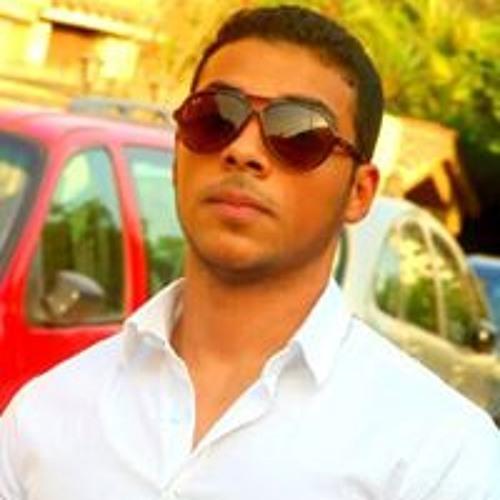 ahmedelkady190's avatar
