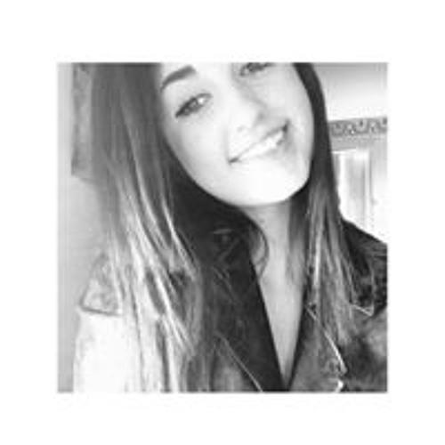 Lucie Delmas's avatar