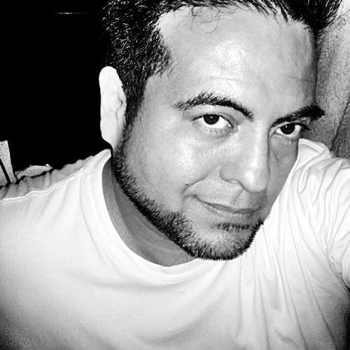 Erick Alberto Bethancourt's avatar