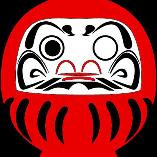 IkebanaRecords's avatar