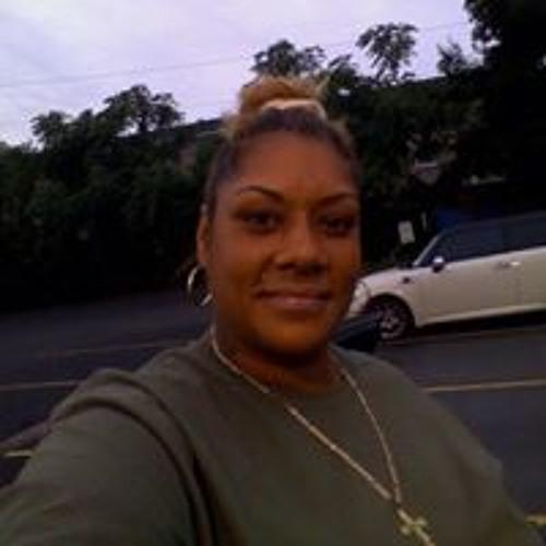 Kristina Vasquez 2's avatar