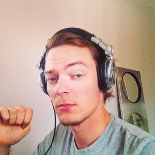 Larz Hottentot's avatar