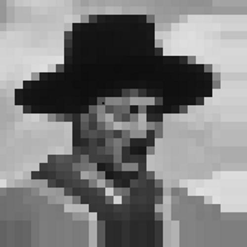 TueTueh's avatar