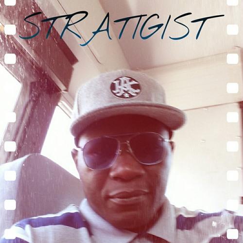 STRATIGIST's avatar