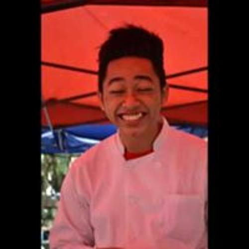 Ahmad Akmal M Salleh's avatar