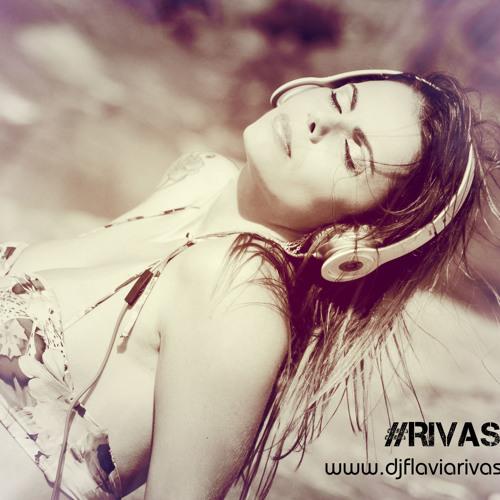 Dj Flavia Rivas's avatar