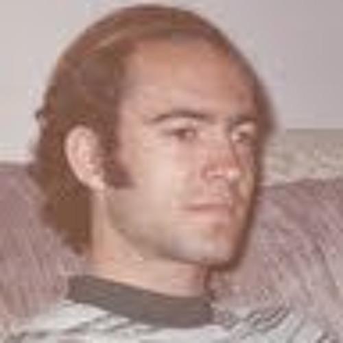 Andrew Barker 28's avatar