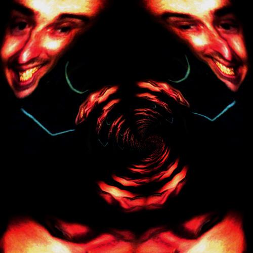 dateZ's avatar
