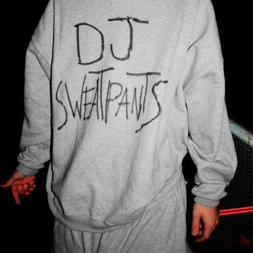 DJSWEATPANTSOFFICIAL's avatar