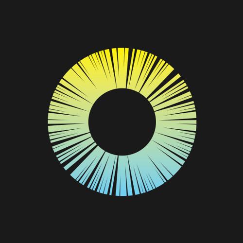 Overloadr's avatar