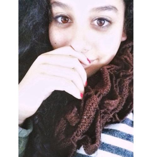 Rebeca Leon's avatar
