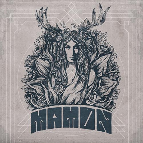 Mamon's avatar