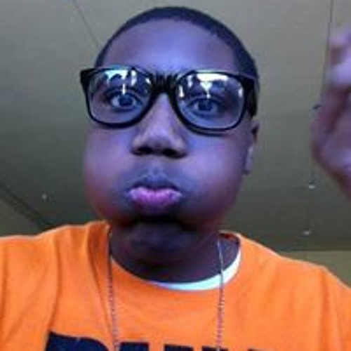 Keyshawn Rodgers's avatar