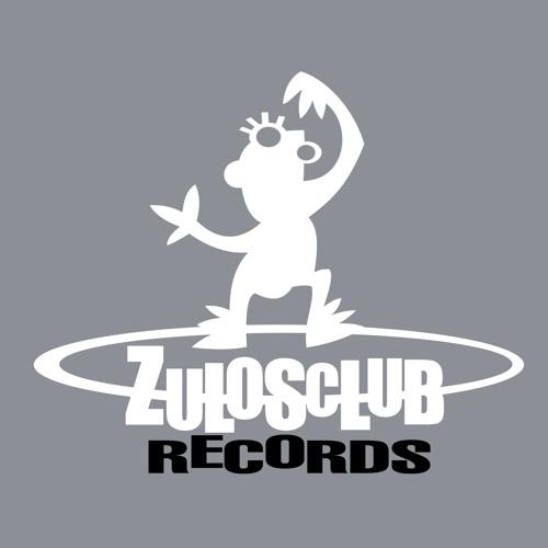 Zulos Club Records's avatar