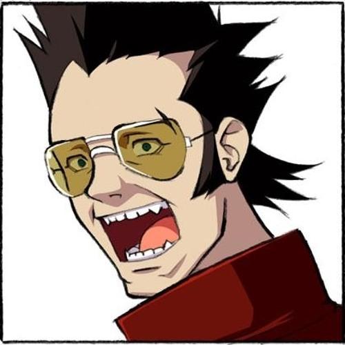 Gonnyv's avatar