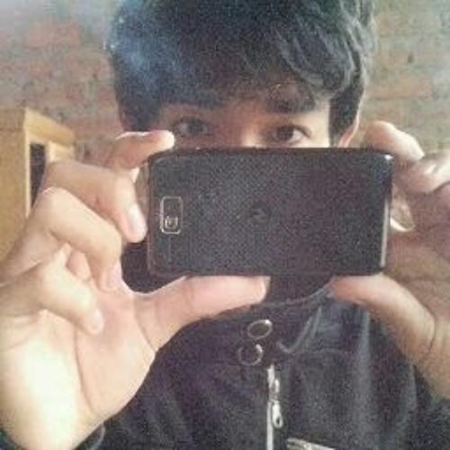 jhon jairo rojas ortiz 1's avatar