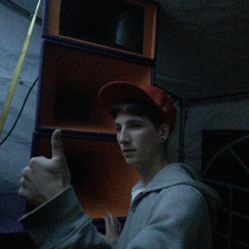 flynnith's avatar