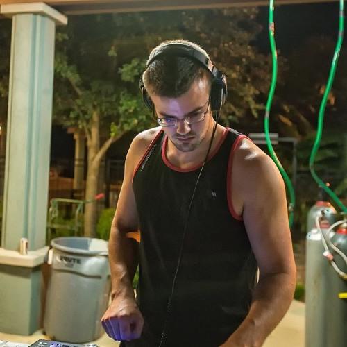 DJ Kevin Ferrell's avatar