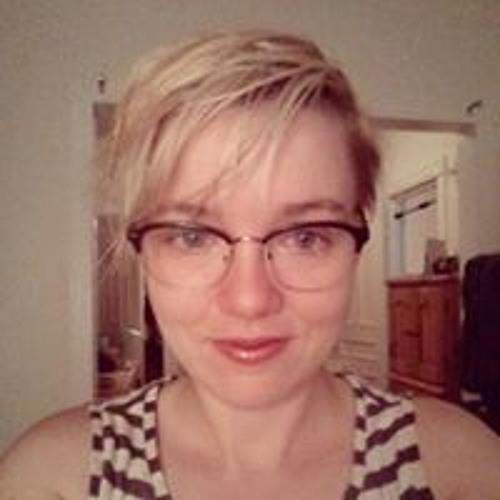 Adrianne Schoen's avatar