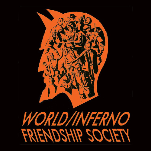 World/Inferno F.S.'s avatar