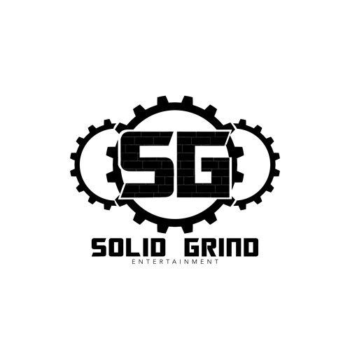 Solid Grind Entertainment's avatar