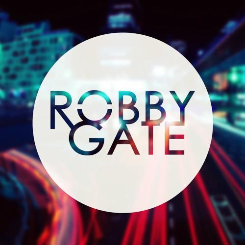 Robby Gate's avatar