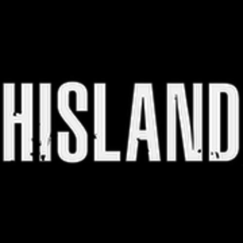 HISLANDintheclouds's avatar