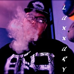 All Your Fault (Freestyle) (Prod. By Baeza)- LUXXURY