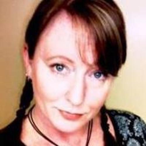 Lisa Allen 55's avatar