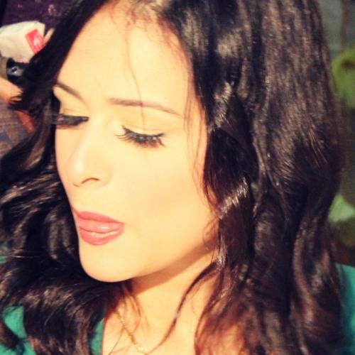 Sherouk Al-Nafie's avatar