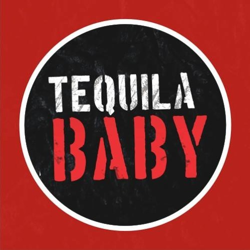 Tequila Baby's avatar